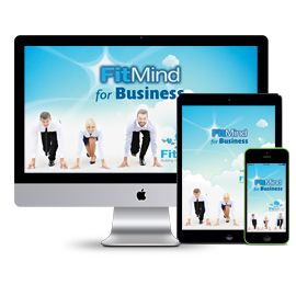 FitMind for Business