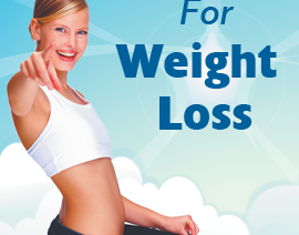 FitMind for Weight Loss