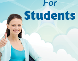 FitMind for Students