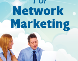FitMind for Network Marketing